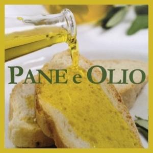 pane_e_olio