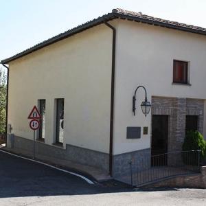 Centro di documentazione delle terrecotte